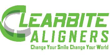 Clearbite Aligners